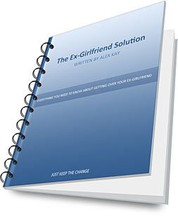 The Ex-Girlfriend Solution
