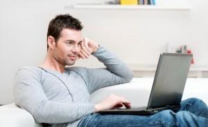 OkCupid Profile Tips
