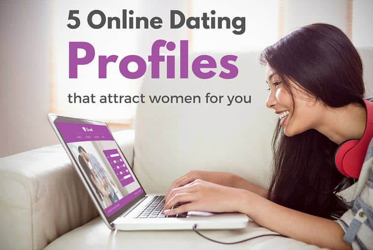 How To Seduce A Girl Online Dating