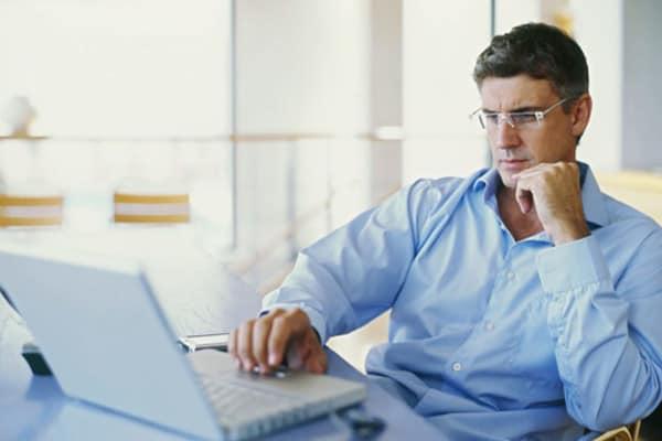 seeking arrangement profile tips