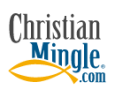 Meet women online on Christian Mingle