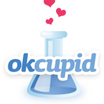 Meet women online on OkCupid