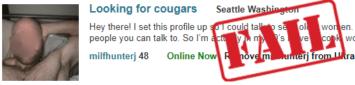 terrible username