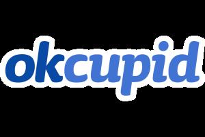 OkCupid-Logo-EPS-vector-image