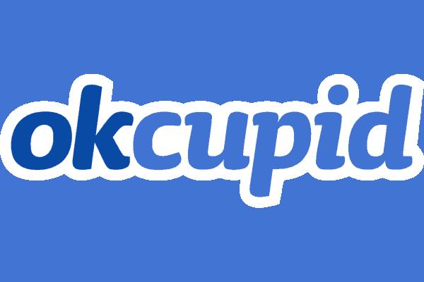 Best free dating sites pof okcupid