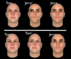 Dan Ariely experiment