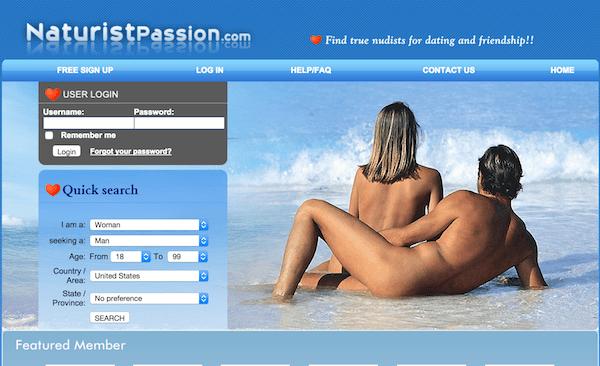 Weirdest dating sites
