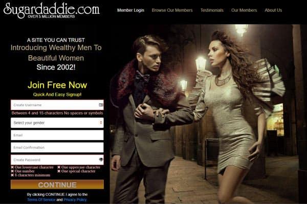 free dating sites australia no credit card