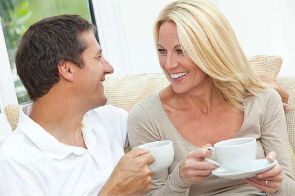 New over 50s dating app launches in Ireland this week - here