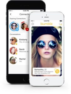 bumble dating app free download