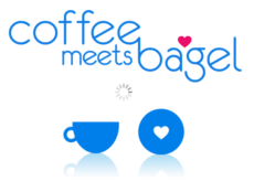 CoffeeMeetsBagel