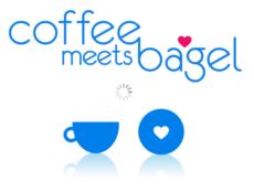 CoffeeMeetsBagel review
