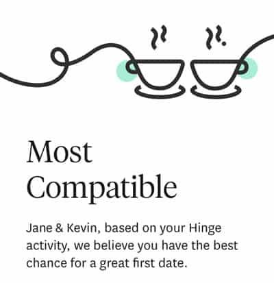 Dating site intre seropozitiv So ia Lille