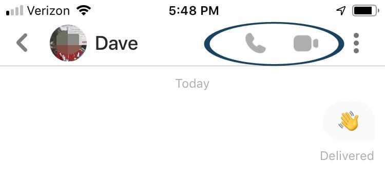 Bumble Voice Chat