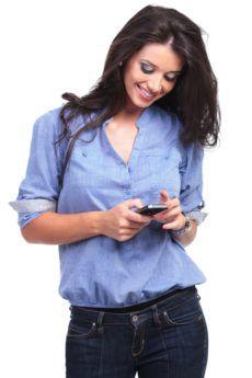meet more women on Tinder