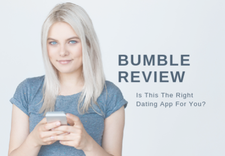 The hugely popular dating app Bumble is adding a feature to