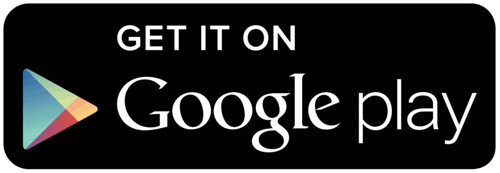 Get Match on Google Play
