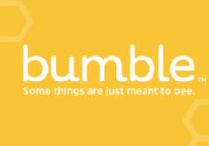 Bumble Reviews To Help You Decide If It Is Right For You