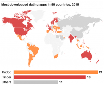 Pussy top dating apps by country women xxx