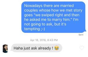 Complemento indirecto y directo yahoo dating