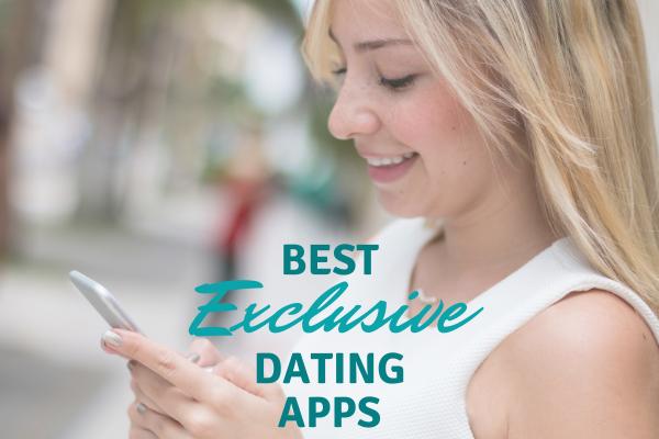 Aplica? ie Dating Site.)