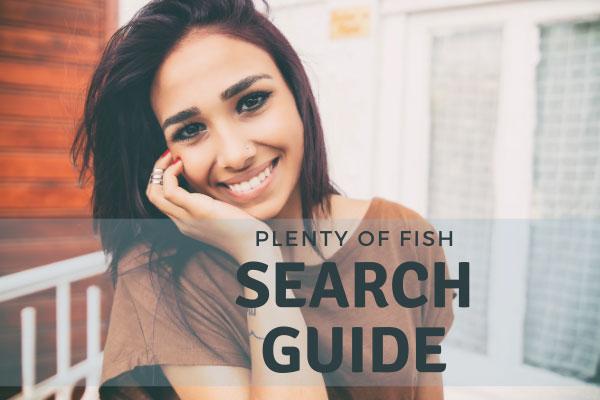 POF Search Guide