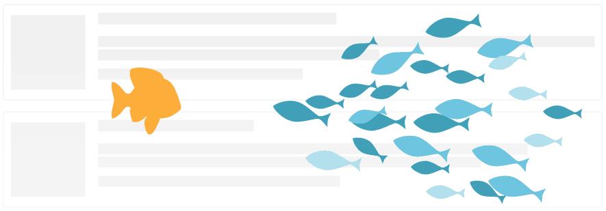 Plenty of fish pick up lines