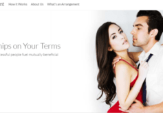 SeekingArrangement Reviews – Is This Sugar Daddy Site Legit And Worth Trying?
