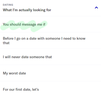 Commit error. good intro messages for hookup sites that necessary