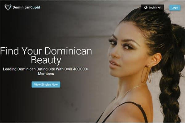 best online dating sites in Croydon Australia
