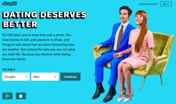 Online dating aberystwyth