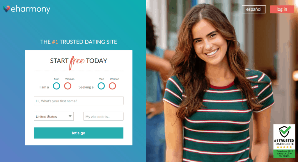 free dating sites for married people who cheat codes today without