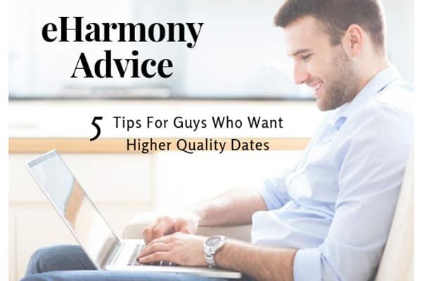 Dating site- ul inainte de divor?