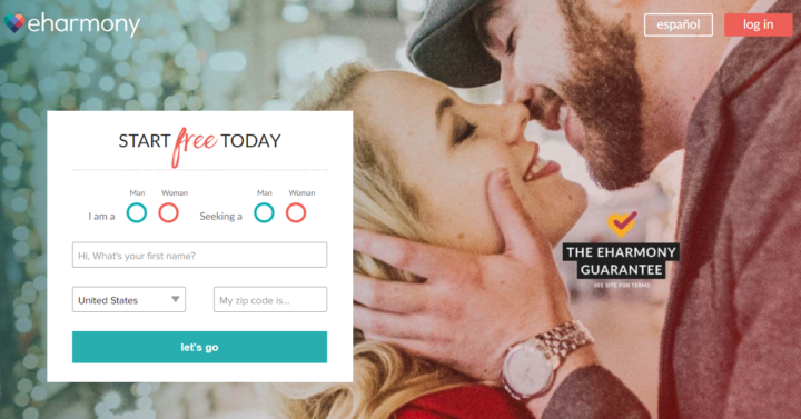 3 days free trial of match com promo