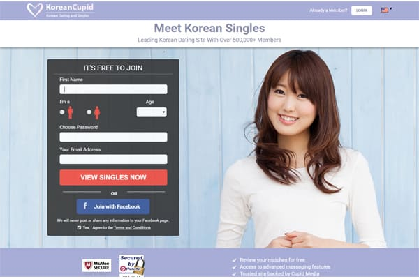 Browse Personal Ads for Singles Near You | Mingle2