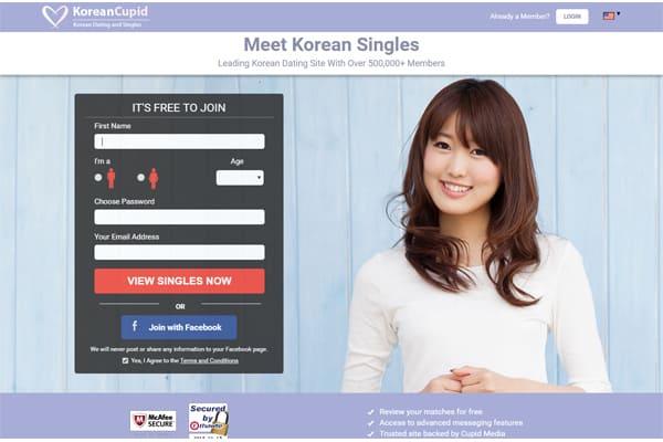 online dating pof