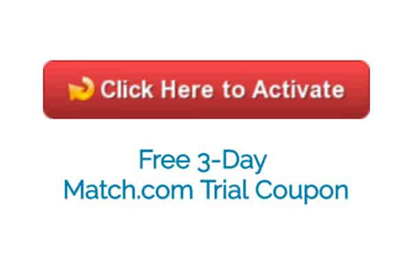 How to try match for free