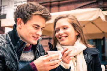 meet more women online
