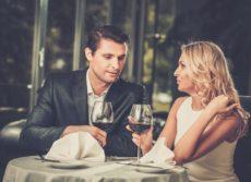 Best dating sites ivy league