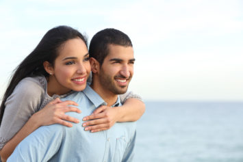 popular online dating sites free