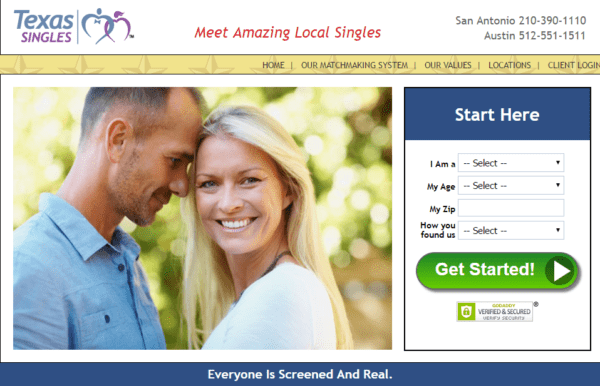 Dating agency reviews dating on valentines day