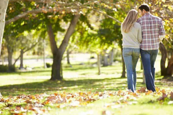 Beste online-dating-boston
