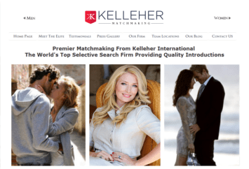 kelleher international matchmaking reviews