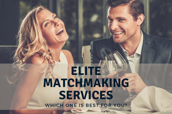 Red Wing Best Matchmaking Service