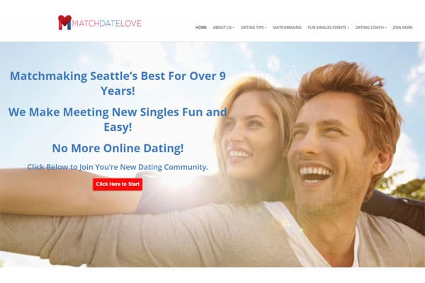 free christain dating sites