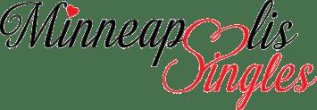 real minneapolis singles reviews