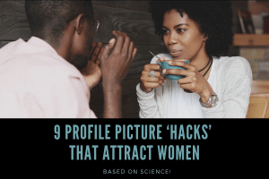 Profile Picture Hacks