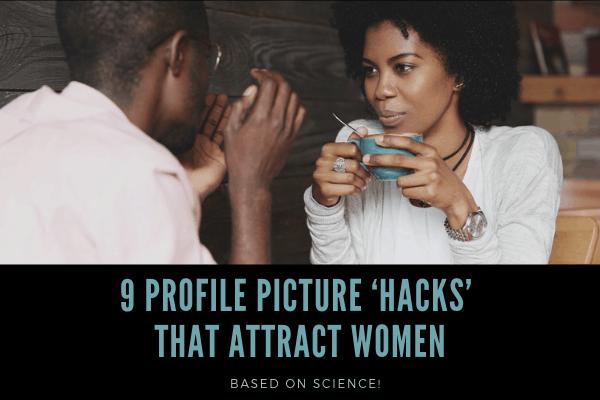 Profile Picture Hacks