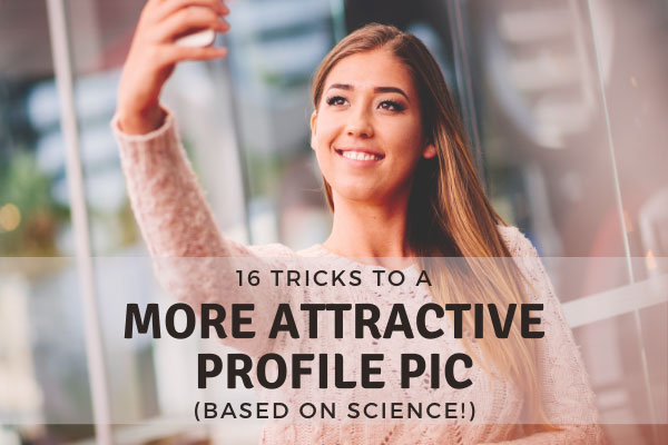 Poze de profil | Human silhouette, Profile photo, Photo