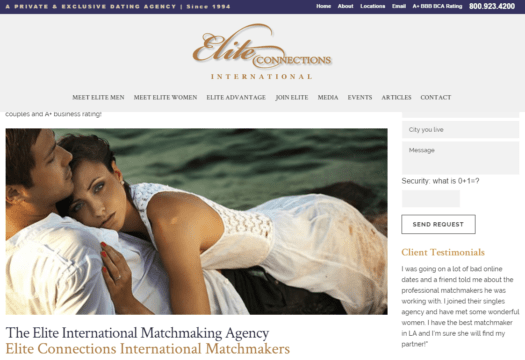 Landofthestorbenen Matchmaking Gmx Dating-Website